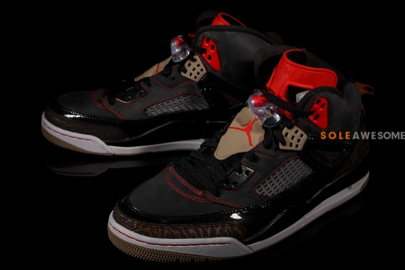 jordan-spizike-black-challenge-red-new-images-2