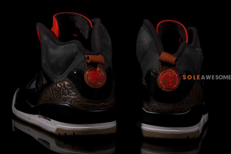 jordan-spizike-black-challenge-red-new-images-5