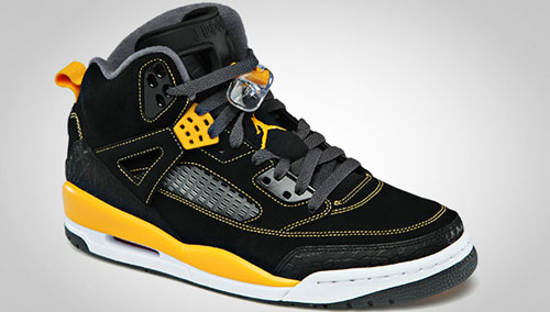 jordan-spizike-black-university-gold-grey-white-official-images-2