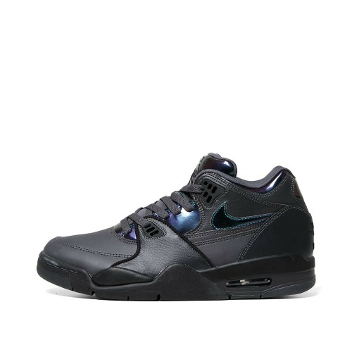 nike-air-flight-89-anthracite-black