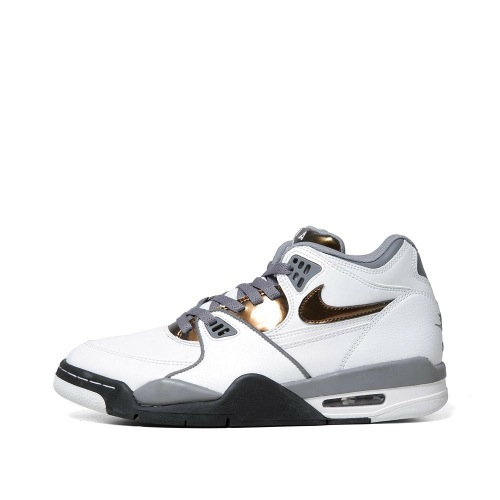 nike-air-flight-89-white-total-crimson-cool-grey