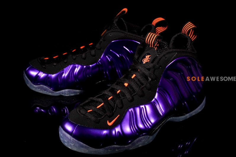 nike-air-foamposite-one-phoenix-suns-2