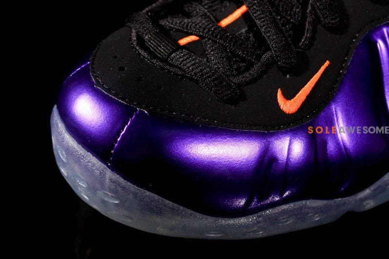 nike-air-foamposite-one-phoenix-suns-3