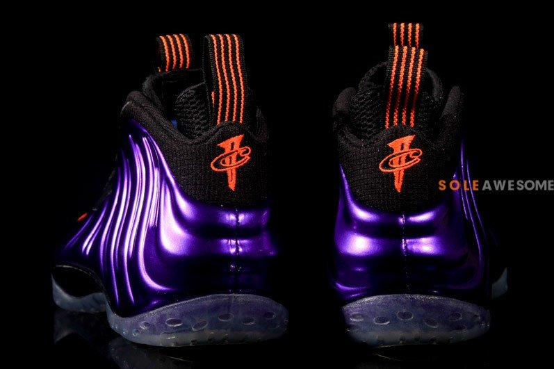 nike-air-foamposite-one-phoenix-suns-4