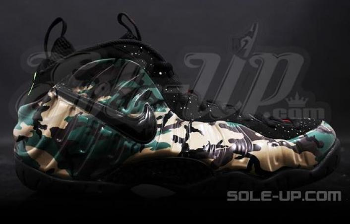 nike-air-foamposite-pro-army-camo-1