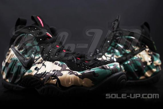 nike-air-foamposite-pro-army-camo-2