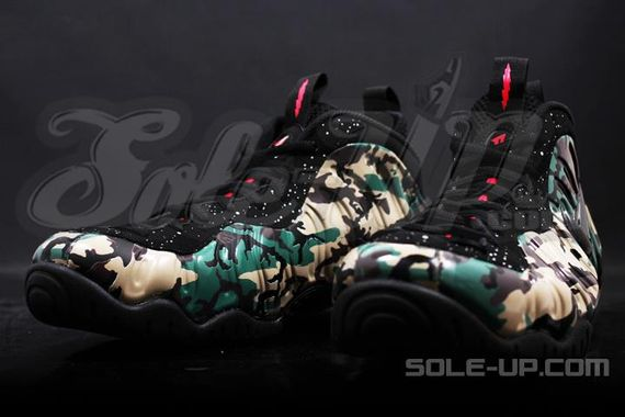 nike-air-foamposite-pro-army-camo-3