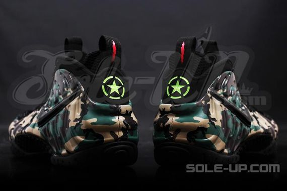 nike-air-foamposite-pro-army-camo-4