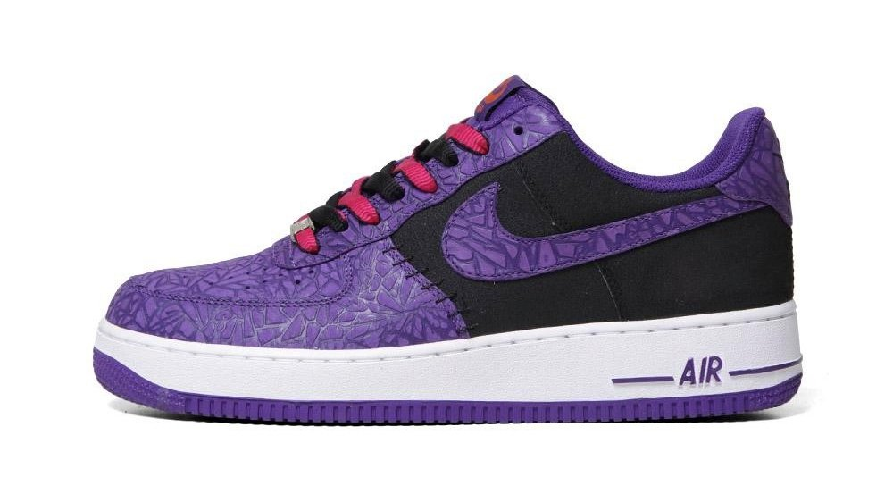 nike-air-foce-1-le-godzilla-pack-black-court-purple-1