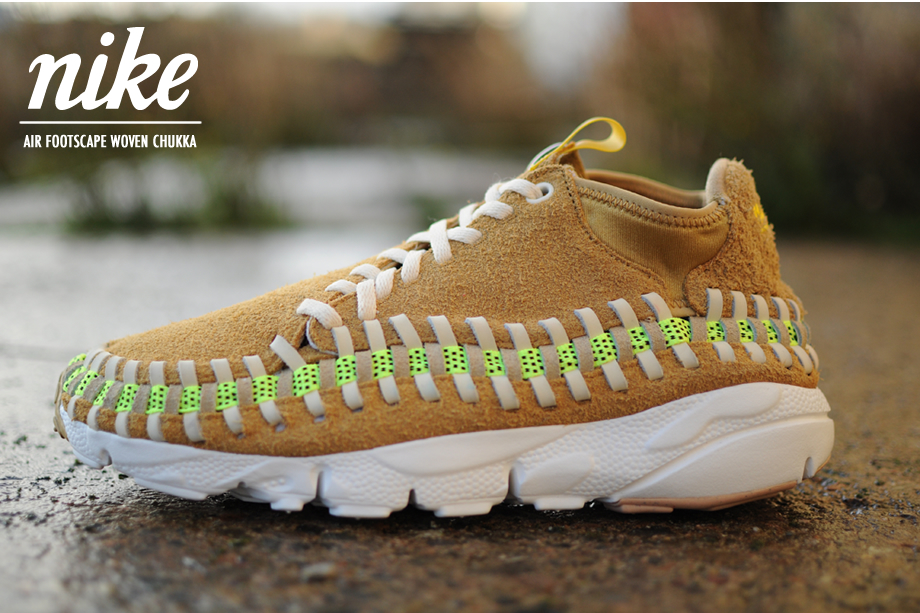 nike-air-footscape-woven-chukka-mustard-suede-new-images-1