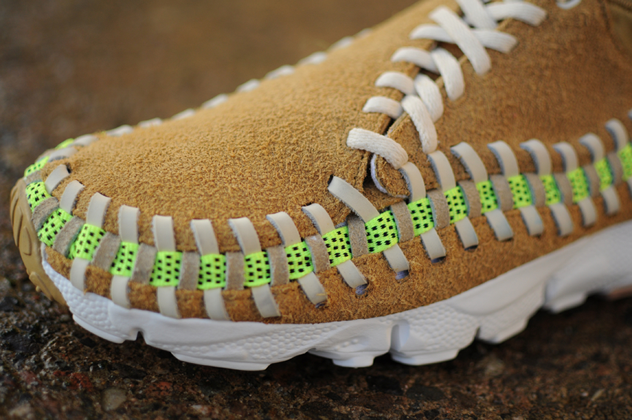 nike-air-footscape-woven-chukka-mustard-suede-new-images-2
