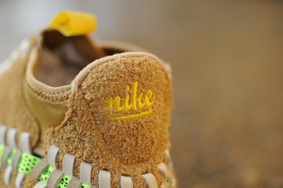nike-air-footscape-woven-chukka-mustard-suede-new-images-3