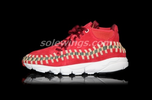 nike-air-footscape-woven-chukka-red-suede-new-images-1