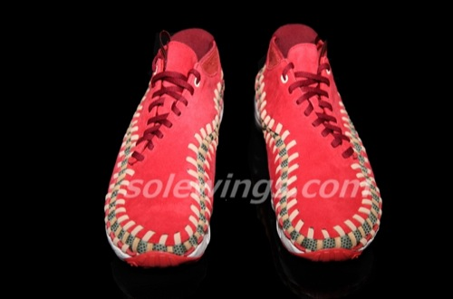nike-air-footscape-woven-chukka-red-suede-new-images-2