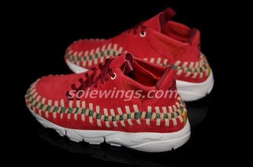 nike-air-footscape-woven-chukka-red-suede-new-images-3