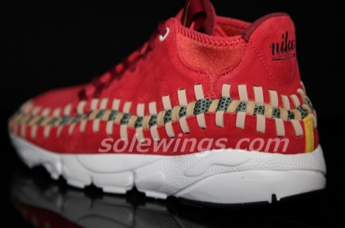 nike-air-footscape-woven-chukka-red-suede-new-images-4