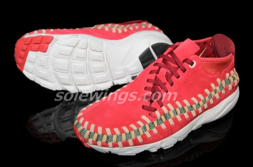 nike-air-footscape-woven-chukka-red-suede-new-images-5