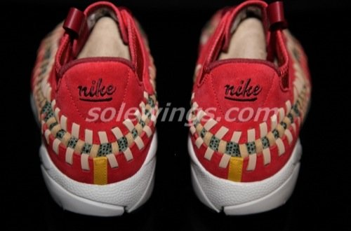 nike-air-footscape-woven-chukka-red-suede-new-images-6