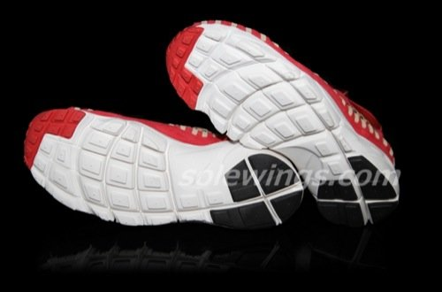 nike-air-footscape-woven-chukka-red-suede-new-images-7