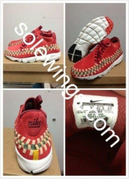 nike-air-footscape-woven-chukka-red-suede