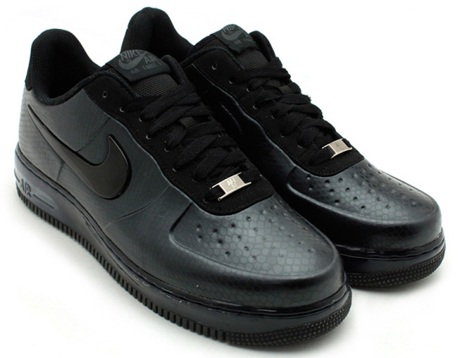 nike-air-force-1-foamposite-pro-low-black-snake-2