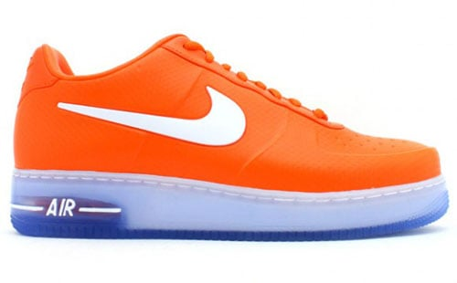 nike-air-force-1-foamposite-pro-low-safety-orange-1