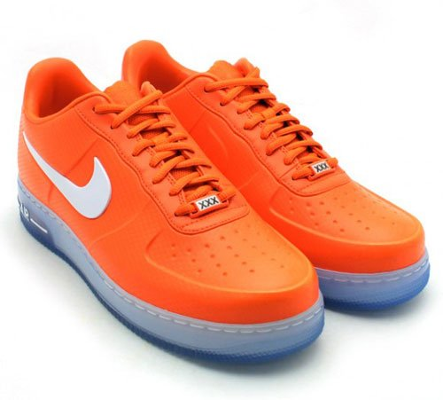 nike-air-force-1-foamposite-pro-low-safety-orange-2