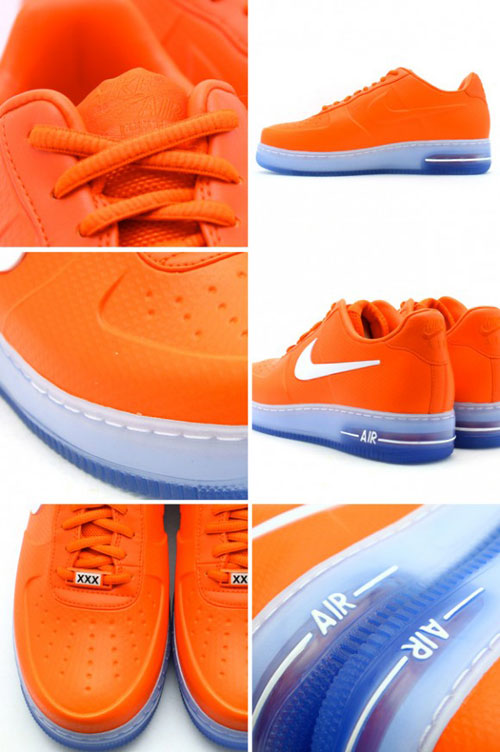 nike-air-force-1-foamposite-pro-low-safety-orange-3