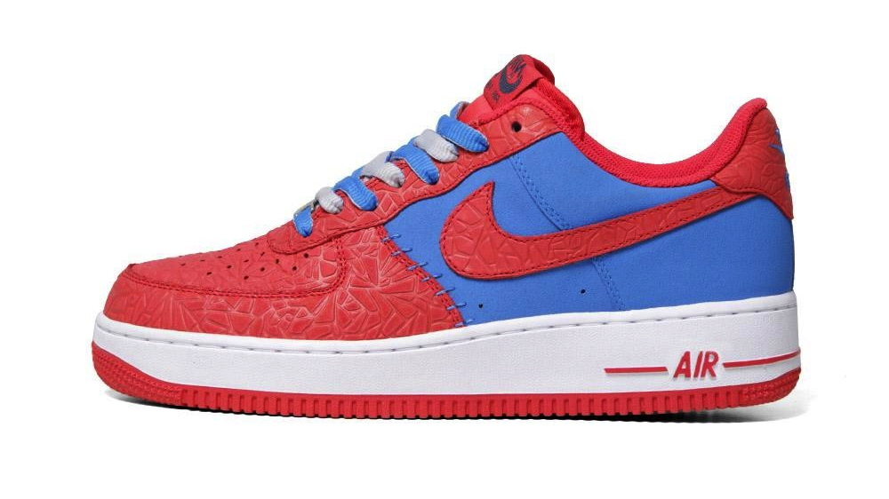 nike-air-force-1-le-godzilla-pack-photo-blue-hyper-red-1