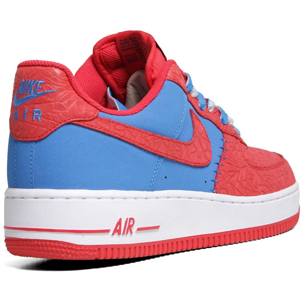nike-air-force-1-le-godzilla-pack-photo-blue-hyper-red-5