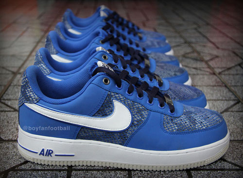 nike-air-force-1-low-blue-snake-preview