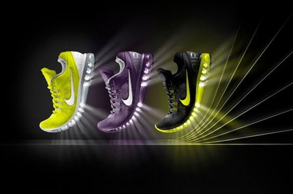 nike-air-max-2013-now-available-on-nikeid