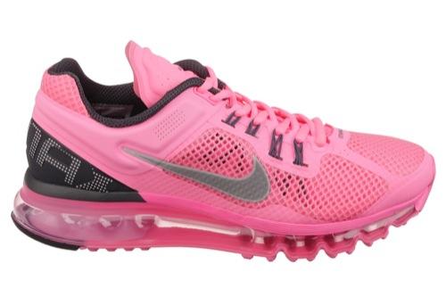 nike-air-max-2013-pink-black-1