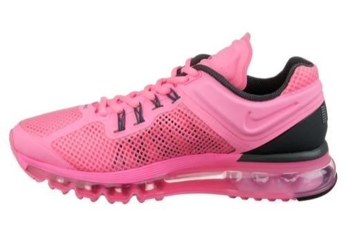 nike-air-max-2013-pink-black-2