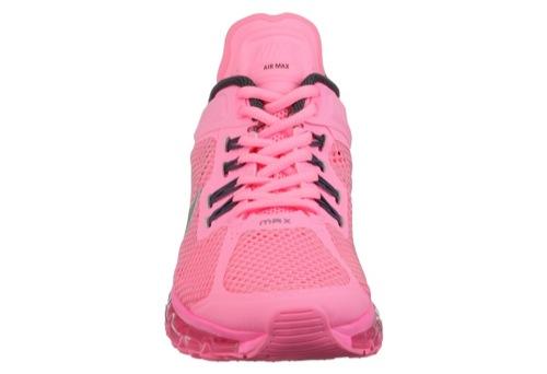 nike-air-max-2013-pink-black-3