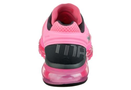 nike-air-max-2013-pink-black-4