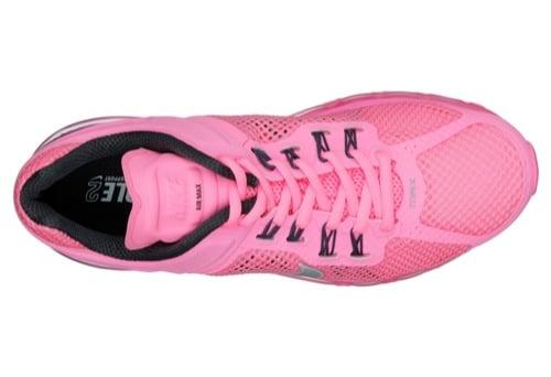 nike-air-max-2013-pink-black-5