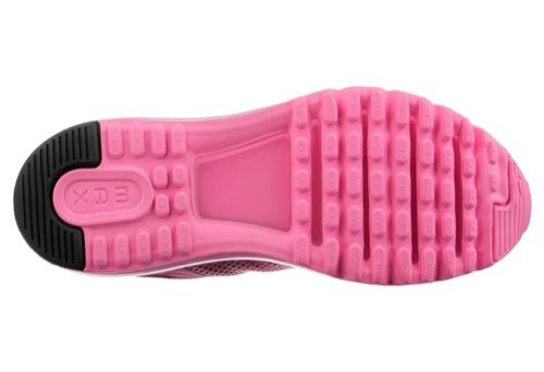 nike-air-max-2013-pink-black-6
