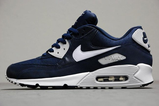 nike-air-max-90-essential-obsidian-white-obsidian-neutral-grey
