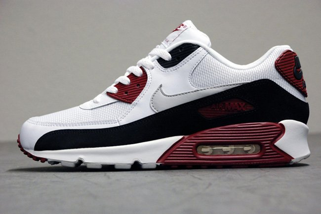 nike-air-max-90-essential-white-white-neutral-grey-black-team-red