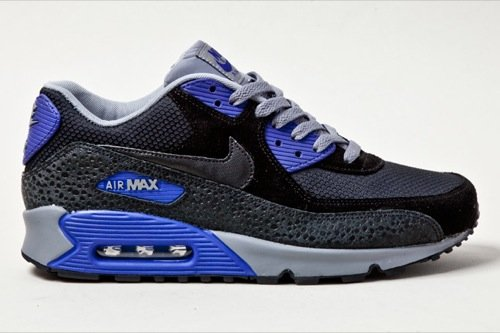 nike-air-max-90-purple-safari-1