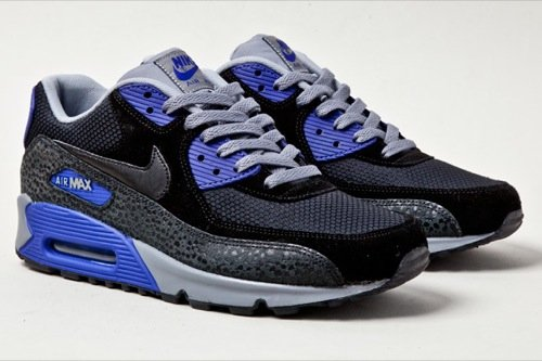 nike-air-max-90-purple-safari-2