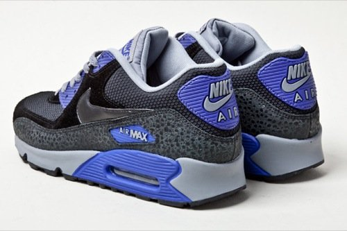 nike-air-max-90-purple-safari-3