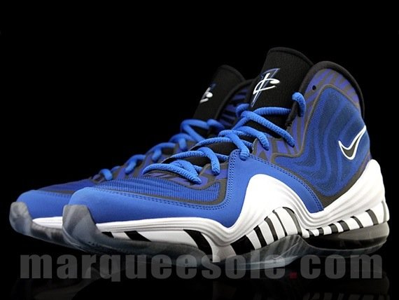 nike-air-penny-v-5-memphis-tigers-release-date-info-1