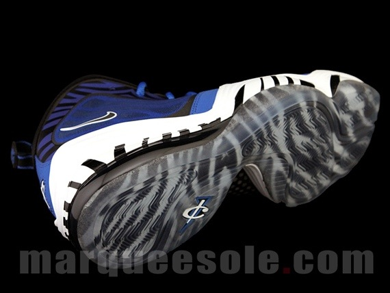 nike-air-penny-v-5-memphis-tigers-release-date-info-4