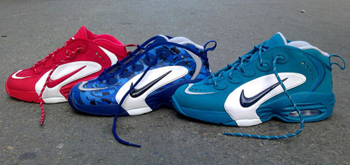 nike-air-way-up-2013-retro-colorway-preview-1