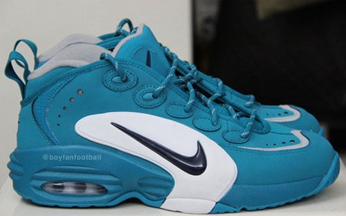 nike-air-way-up-2013-retro-colorway-preview-2