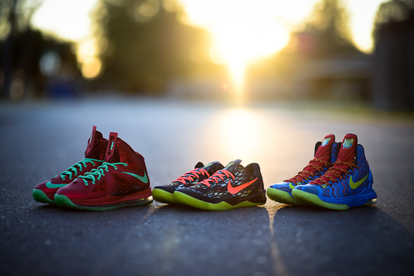 nike-basketball-christmas-pack-holiday-2012-1