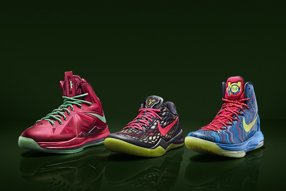 nike-basketball-christmas-pack-official-images-1