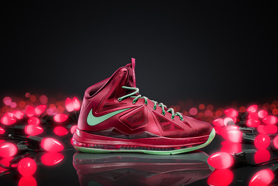 nike-basketball-christmas-pack-official-images-2
